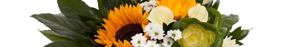 Image de un bouquet